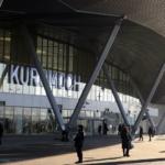 Железнодорожная ветка «Самара-Курумоч-Тольятти» обойдется бюджету в 7,4 млрд. рублей
