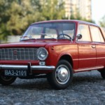 План празднования юбилея АвтоВАЗ будет разработан до 1 июля 2016 года