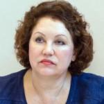 Экс-министр Рыбакова будет работать на заводе «Кузнецов»