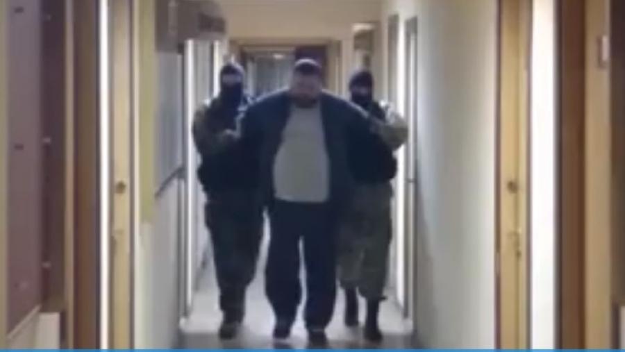 Областной суд рассмотрел апелляционные жалобы Бегуна, Иванца и Умяровой