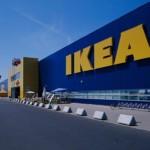 Самарская мэрия подала судебный иск против магазинов «Мега» и «Икея»