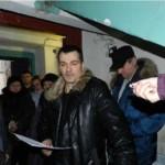 Фонд капитального ремонта опозорился в Тольятти