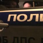 Шесть человек пострадало в аварии в Красноярском районе