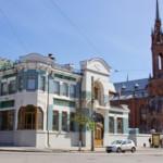 Губернаторов будут оценивать по уровню охраны культурного наследия