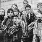 В Самаре открывается выставка посвященная Холокосту