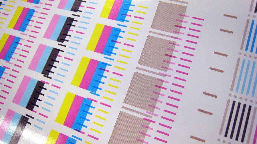 Как и для чего изготавливаются каталоги в типографии