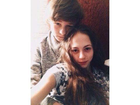 Фигуристку Каролину Кликич, пострадавшую в ДТП, прооперировали в Москве