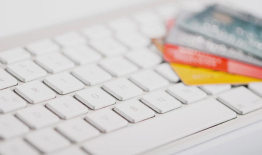 Интернет-магазин Картерс — брендовые товары для детворы
