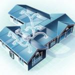 Системы вентиляции: автоматизация