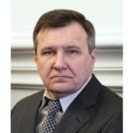 Главный архитектор Самары прокомментировал ситуацию вокруг усадьбы Зеленко