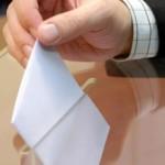 Выборы в Губернскую думу перенесли на 18 сентября