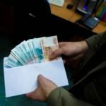 Самарская прокуратура составила ТОП самых коррумпированных профессий в регионе