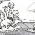 Медики предрекают в Тольятти эпидемию свиного гриппа