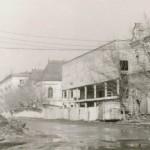 Дом Архирейского подворья в Самаре отреставрируют