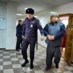 Дмитрий Бегун рассказал о заказе Меркушкина «чёрной» кампании против Михаила Матвеева ВИДЕО