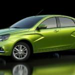 Уничтожить террористов и дороги: продукция АвтоВАЗ возращается в Сирию