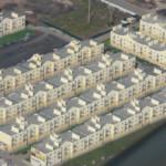 Коммунальная авария в Самаре: без холодной воды остались поселки Мехзавод и Крутые ключи