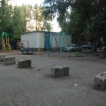 Депутат Молодцова: «Лайк Соколова для Фурсова важнее детских площадок в Самаре?»