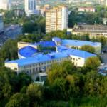 Правительство Самарской области не намерено восстанавливать «Фабрику-кухню»