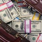 Директор «МПО ПЖРТ» присвоил 12 млн. рублей, которые должны были пойти зарплату рабочим