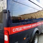 Заместитель начальника Самарской таможни пойман на взятке ВИДЕО