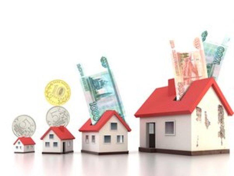 Конституционный суд рассмотрит вопрос о законности взимания платы за капремонт домов