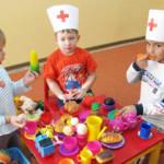 В муниципальных детских садах Самары повысили плату