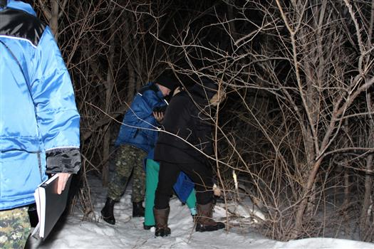 «Чёрные» риэлторы в Самаре застрелили женщину из-за квартиры