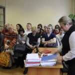 Суд признал усадьбу Зеленко не аварийной