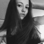 Тольяттинская фигуристка Каролина Кликич пошла на поправку