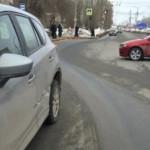 Сотрудник мордовской ГИБДД держит в тонусе полицию Тольятти