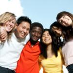 В СГАУ будут обучаться студенты из Южной Кореи