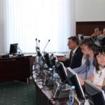 В Тольятти создадут Общественную палату