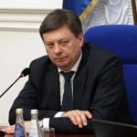 Адвокат Соколов рассказал о первом заседании по иску Фурсова к нему