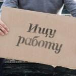 """В Тольятти проведут мини-ярмарку для работников """"АвтоВАЗагрегат"""""""