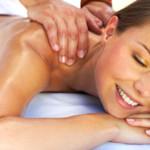 Целительный массаж в Самаре: уникальное врачебное искусство