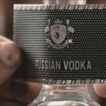 Правительство Самарской области закупит водки и шампанского на 35 миллионов рублей