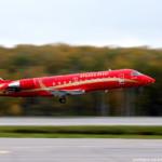 Возобновлено авиасообщение «Самара-Краснодар»