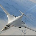 Завод «Кузнецова» получил госзаказ на производство двигателей для бомбардировщиков