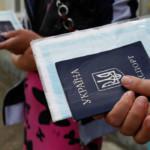 Из резервного фонда Облправительства выделено 1,9 млн. рублей на обустройство беженцев с Украины
