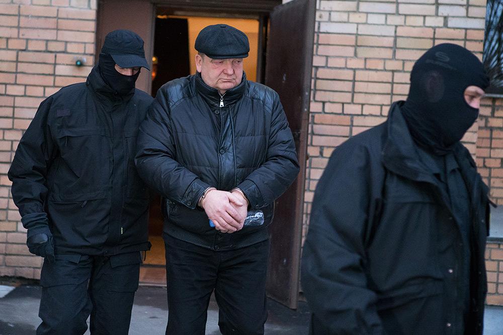 ярославский первый криминальные новости о мошенничестве декабрь 2015 рассмотрим