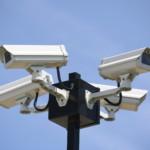 Самару продолжат оснащать системой «Безопасный город»