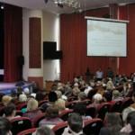Жители Октябрьского района требуют озеленить район