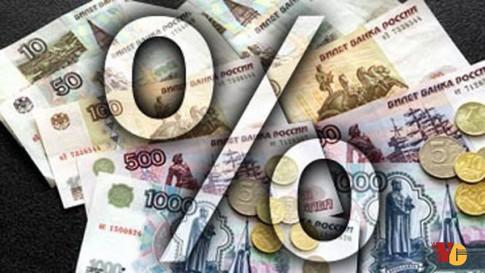 Инфляция в Самарской области составляет 0,7%