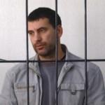 Водитель убитого Дергилёва Андрей Читалов отсудил у государства 1,5 млн. рублей за уголовное преследование