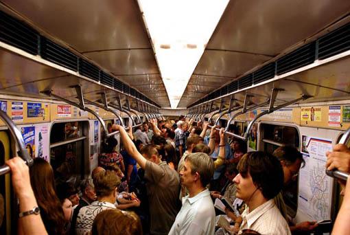 Перевоз пассажиров в общественном транспорте больше не социально-значимое дело
