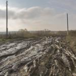 18,5 миллионов рублей просил мошенник у коммерсанта за приемку выполненных работ по муниципальному контракту