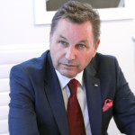 Бу Андерссон встретился с коллективом и сообщил о своей отставке