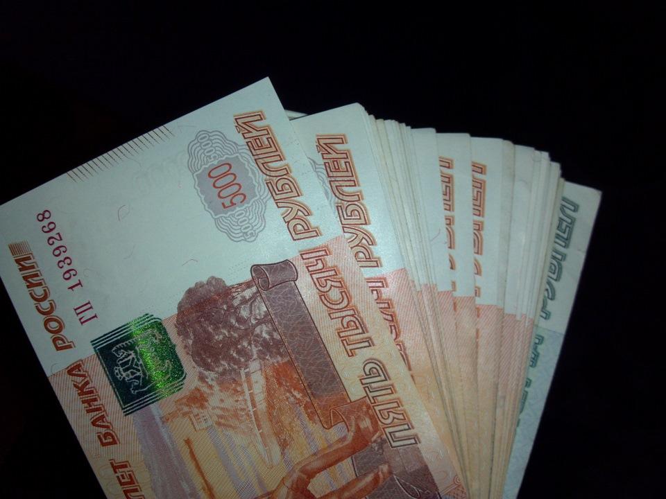 На текущей неделе «АвтоВАЗагрегат» начнёт выплачивать долги по зарплате