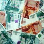 Деньги Минсельхоза снова спустили в неизвестном направлении